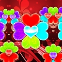 El mes del amor